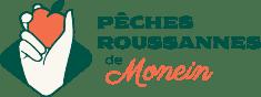 Pêches Roussannes de Monein